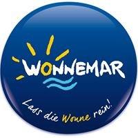 WONNEMAR Bad Liebenwerda