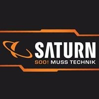 Saturn Köln Rheincenter