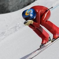 Speed Ski World Cup Andorra