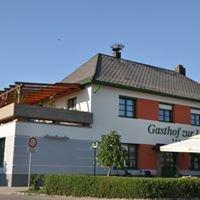 Gasthof zur Linde   Husz-Gelbmann