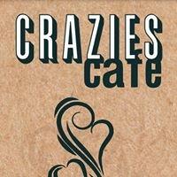 Crazies Cafe