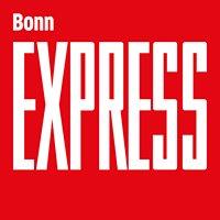 EXPRESS Bonn