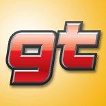 GTmotocross - GTstore