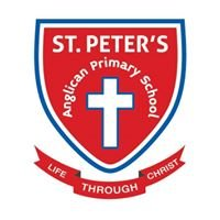 St. Peter's Anglican Primary School