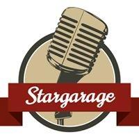 Stargarage AG