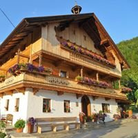Oberhaslachhof - Urlaub am Bauernhof