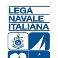 Lega Navale Italiana Varazze