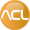 ACL - Training & Personalentwicklung