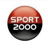 Sport 2000 Lehner