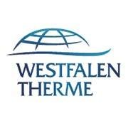 Westfalen-Therme