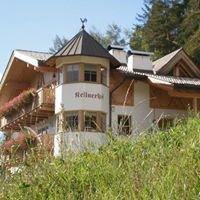 kellnerhof- Nova Levante-Welschnofen-Alto Adige-Sudtirol
