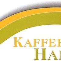 KAFFEEHAUS HAINISCH