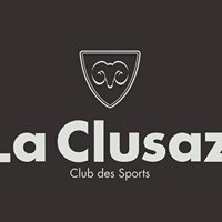 Club des Sports de la Clusaz