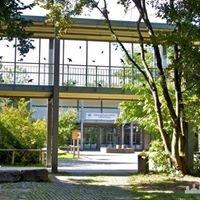 Ferdinand-Porsche-Gymnasium Zuffenhausen