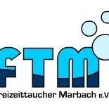 Freizeittaucher Marbach e.V.