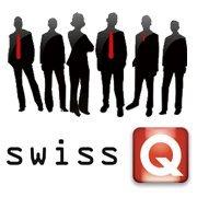 SwissQ