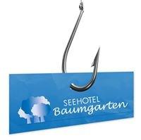 Seehotel Baumgarten Kehrsiten
