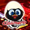 Calimero Restaurant