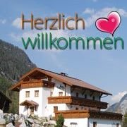 Leutasch-Info  Leutasch-Wetter Leutaschtal  Urlaub in Tirol