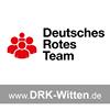 Deutsches Rotes Kreuz Kreisverband Witten e.V.