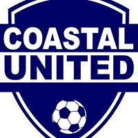 Coastal United Soccer Association