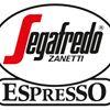 Segafredo Espresso Parndorf