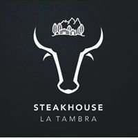 Steakhouse La Tambra