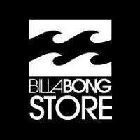 Billabong Store Hossegor