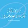 Pichler's Donauhof - Wohlfühladressen