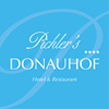 Hotel Donauhof - Pichler Wachau