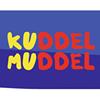 Kinderkulturzentrum Kuddelmuddel