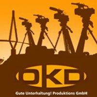 OKD Hamburg