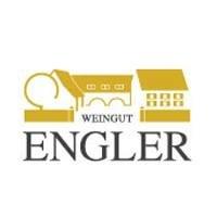 Weingut Engler