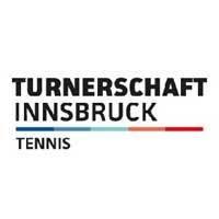 TI Turnerschaft Innsbruck Tennis