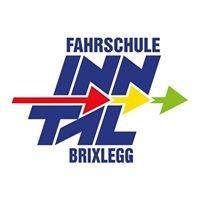 Fahrschule Inntal Brixlegg