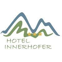 Hotel Innerhofer  www.hotel-innerhofer.com
