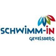 Schwimm-In Gevelsberg