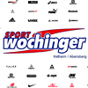 Sport Wochinger GmbH