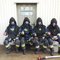 Freiwillige Feuerwehr Weißenbach
