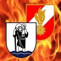 Freiwillige Feuerwehr Pettnau