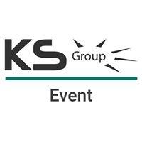 KS Event & Service GmbH & Co.KG