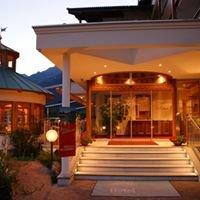 Hotel Marini - MARINIs giardino Hotel