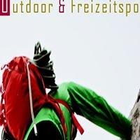 Outdoor&Freizeitsport