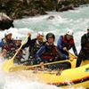 ACF - Adventure Center Flachau