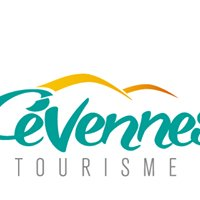 Terres cévenoles - Informations touristiques