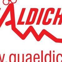 quaeldich.de