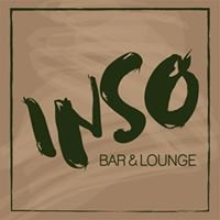 INSO Bar & Lounge