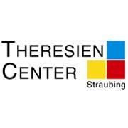 Theresien Center Straubing