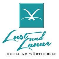 Hotel Lust & Laune