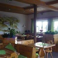 Restaurant Sessellift